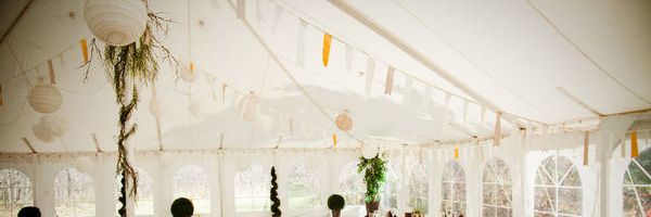 Pineridge Hollow Wedding by Rebecca Croft Photographer