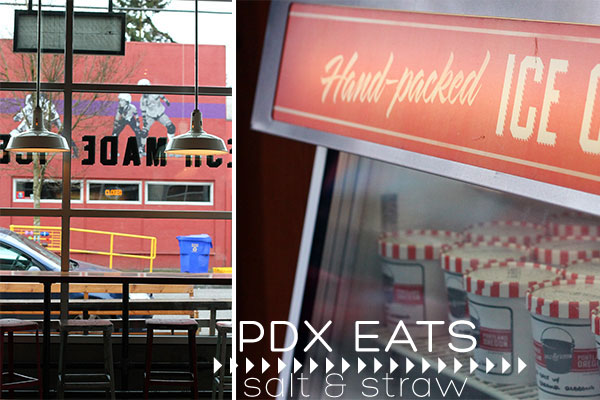 The PDX Files - PDX Eats on Squirrelly Minds