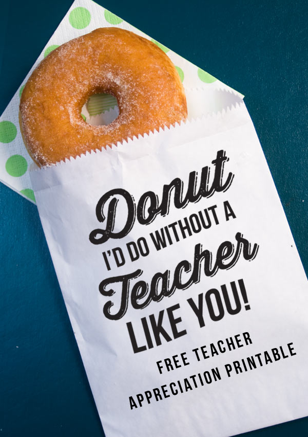 Pinned Via May Edition on Squirrelly Minds | Free Printable for Teacher by Confetti Sunshine Blog