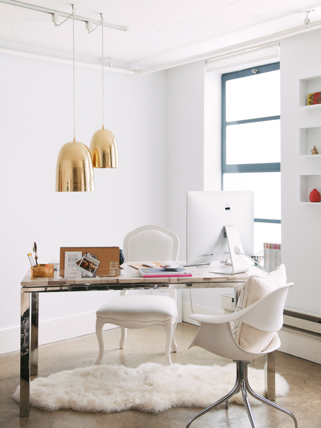 decorist sf office 18. The Bungalow Inspiration Files - Studio | Squirrelly Minds Decorist Sf Office 18
