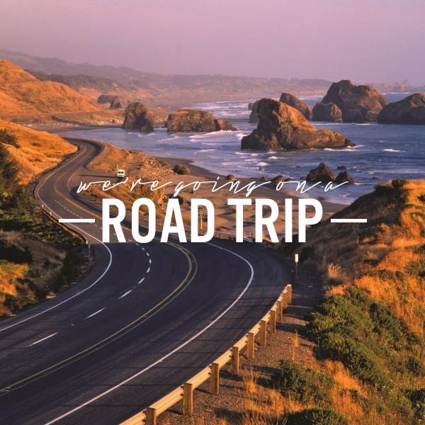 Oregon Coast Road Trip - Photo from Kevin & Amanda | Squirrelly Minds