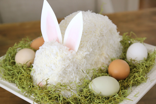 10 Best Easter Cakes - Everyday Occasions | Squirrelly Minds